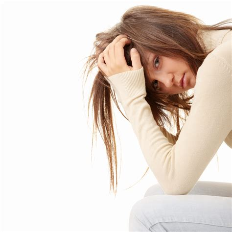 extreme mood swings pms got pms stress could be robbing your body of progesterone