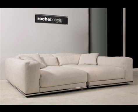 roche bobois divani catalogo cinephile roche bobois divani componibili