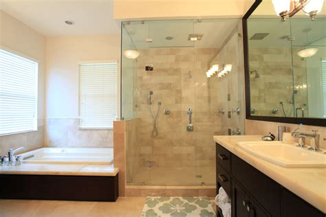 Bathroom Shower Remodel Cost with Cost Of Remodeling Bathroom Large And Beautiful Photos Photo To Select Cost Of Remodeling