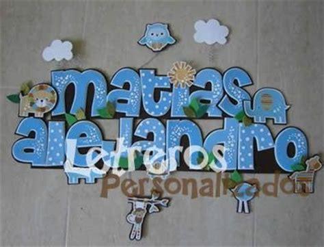mundo foamy arte con amor nombres para decoracion baby shower buscar con google