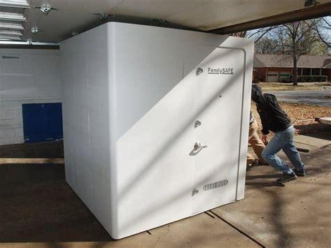 252 best bunkers safe rooms root cellars images on 216 best images about shelter ideas on pinterest safe