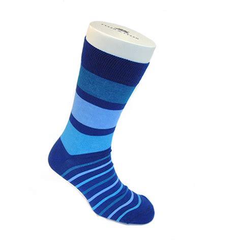 pattern socks uk buy men s socks by tyler and tyler the shirt store