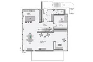 grundriss mit gerader treppe grundriss einfamilienhaus mit gerader treppe raum und