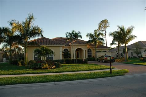 Buy House In Florida by We Buy Houses South Florida We Buy Houses Florida