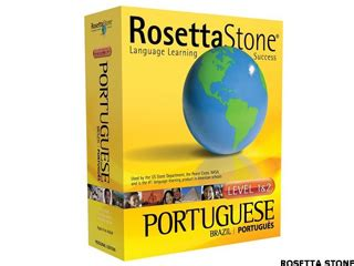 rosetta stone virginia tech rosetta stone in free fall as anyone can teach french