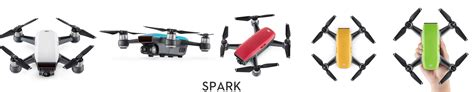 Dji Spark Indonesia dji spark launched indonesia herry tjiang