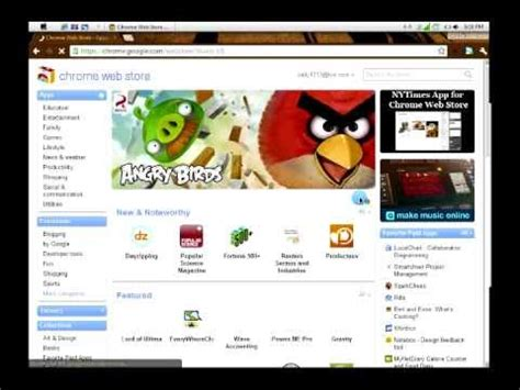 theme maker youtube google chrome theme creator youtube