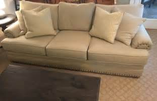 havertys sofa haverty living room furniture living room