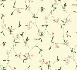 simple floral patterns vector simple and flower pattern background vector free