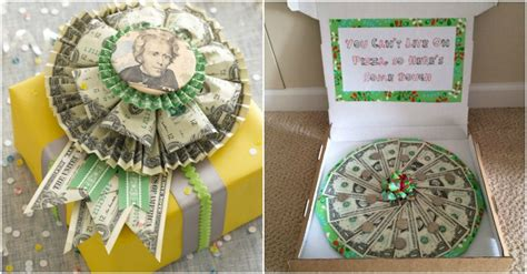 Gifting Money To Buy A House 28 Images 25 Best Ideas About 1st Anniversary Gifts