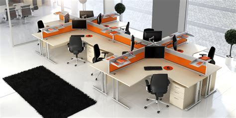 Open Plan Office Desks Open Plan Office Desks Search Lifeline Shop Layouts Open Plan Office