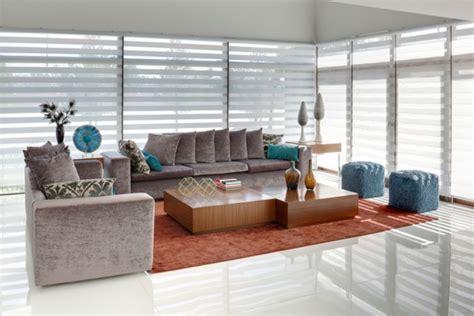 vorhänge aufhängen vorhange wohnzimmer ikea raum und m 246 beldesign inspiration