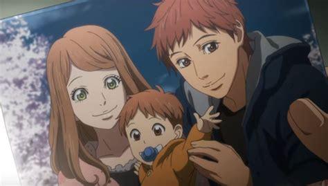 film anime versi orang orange trailer do filme mostra um outro futuro 187 anime xis