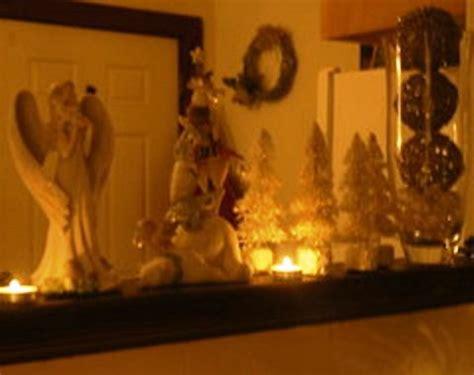 Hiasan Pohon Natal A 13 foto contoh desain dan dekorasi pohon natal 13 si momot