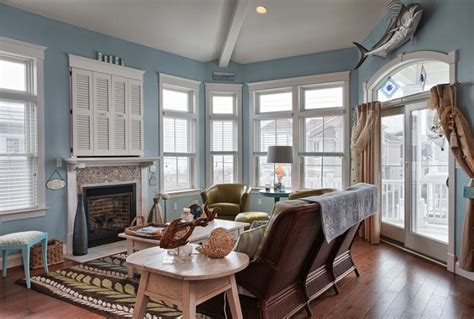 themed rooms in nj 22 themed home decor in the living room home design lover