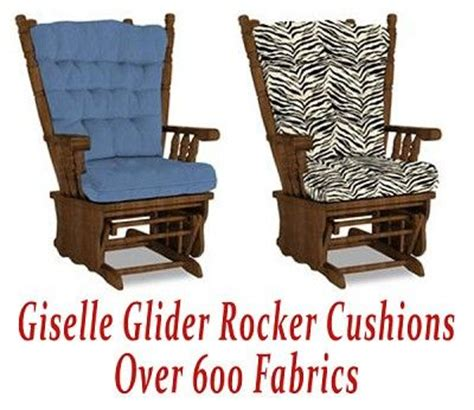 glider rocker cushion slipcover overstocked sale by pinterest the world s catalog of ideas