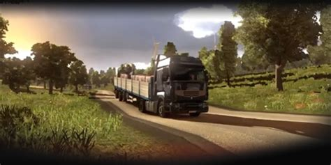 euro truck simulator 2 full version tpb romanian map for ets2 simulator games mods download