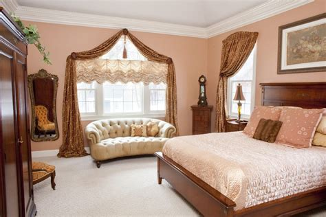bedroom decorating ideas window treatments traditional home window treatments images kitchen traditional with hutch