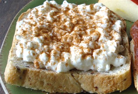 cottage cheese sandwich spread recipe by calorie less