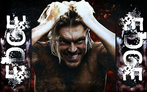 Wallpaper Of Edge | wwe edge wallpapers wallpaper cave