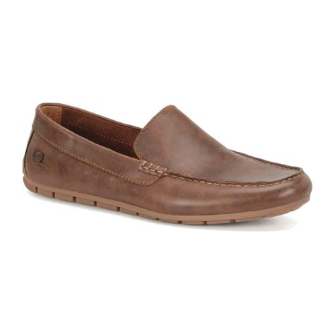 born s allan slip on driving shoes 698325 casual