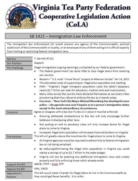 issue brief template how to write an effective issue brief virginia tea
