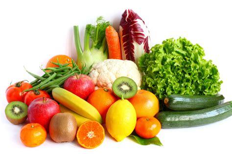 format askep terbaru manfaat buah dan sayur untuk kesehatan tubuh askep33
