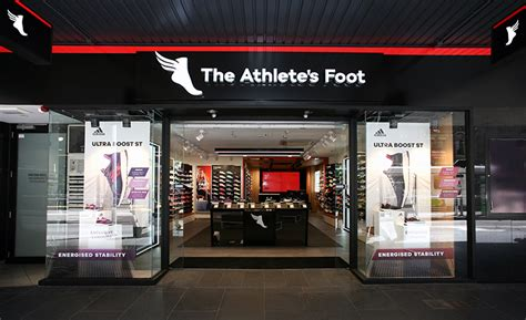 athletes foot shoe shop athletes foot shoe store shopping 28 images kesko