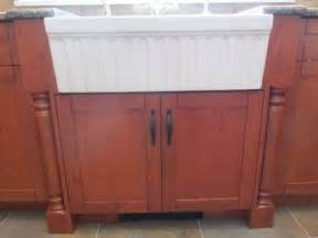 farmhouse kitchen cabinets for sale cabinetry for farmhouse sinks