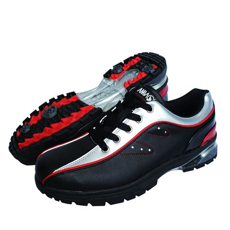 japanese sports shoes japanese sports shoes promotion shop for promotional