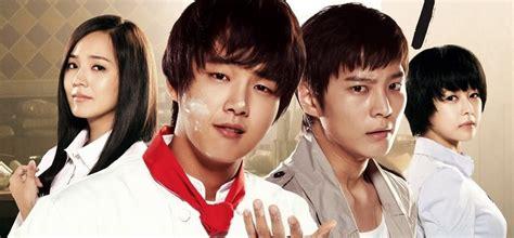 film korea sedih tentang anak drama korea terpopuler yang harus ditonton
