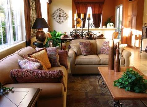 house decorating ideas indian style
