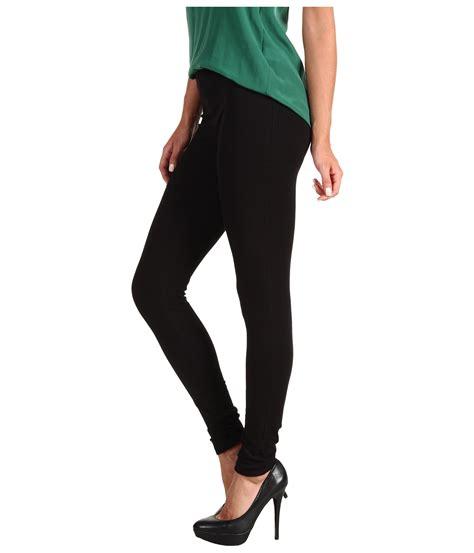 sale cotton on legging hue cotton legging zappos free shipping both ways