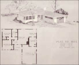 l shaped ranch style house plans ranch style house plans l shaped house design ideas