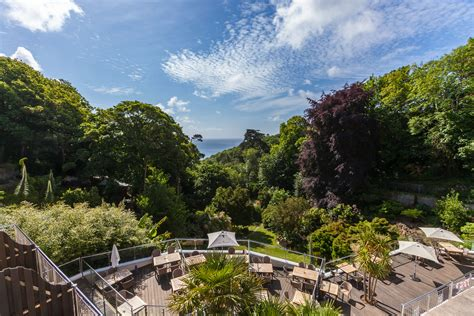 the rock garden guernsey the rock garden guernsey the rock garden house events