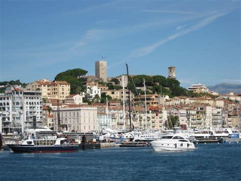 turisti per caso costa azzurra cannes viaggi vacanze e turismo turisti per caso