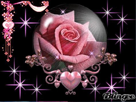 imagenes de amor animadas con movimiento y brillo para celular diciembre 2009 carmemarirosi s blog