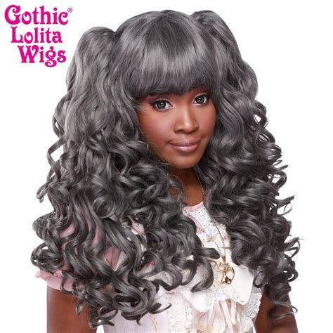 Pre Order Wig Linen Yellow Curly W58342 1 wigs 174 baby dollight collection grey mix 00012