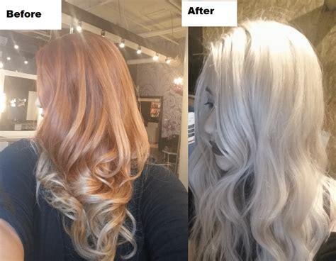 best hair stylist chicago best hair salon in chicago make an appointment blogs