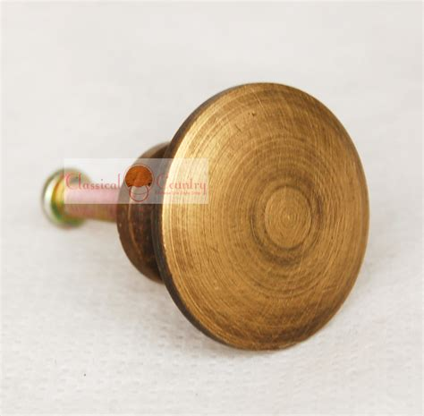 Interior Door Knobs Home Depot 100 Home Depot Interior Door Knobs Rubber Door Locks U0026 Deadbolts Door Knobs U0026