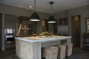 Cool Kitchen Islands 100 Cool Kitchen Island Design Ideas