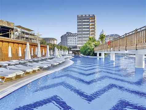saturn palace resort hotel hotel saturn palace resort in antalya lara bei alltours