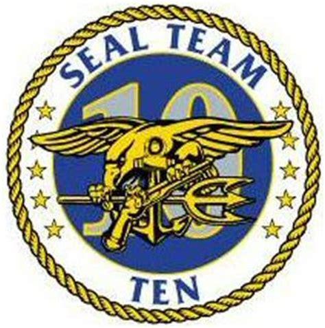 seal team logo violetas fuerzas especiales y cuerpos de elite