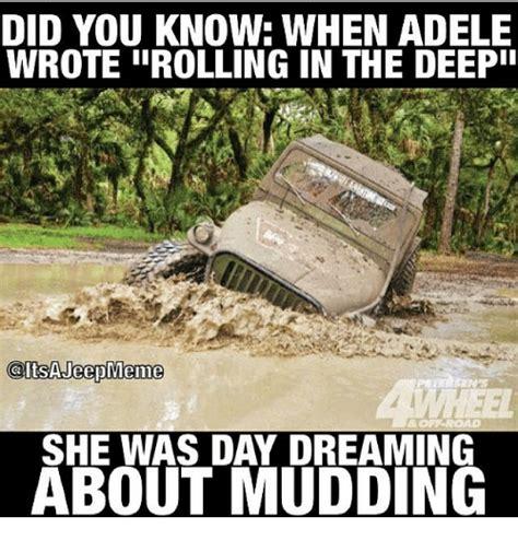 Mudding Memes - image gallery mudding memes