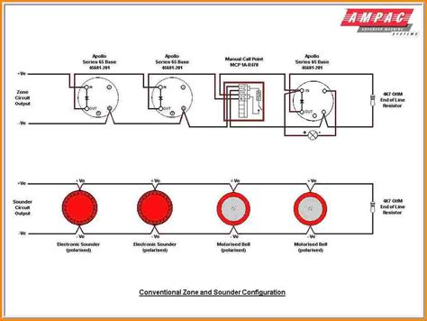 diagram alarm system 10 addressable alarm system wiring diagram car