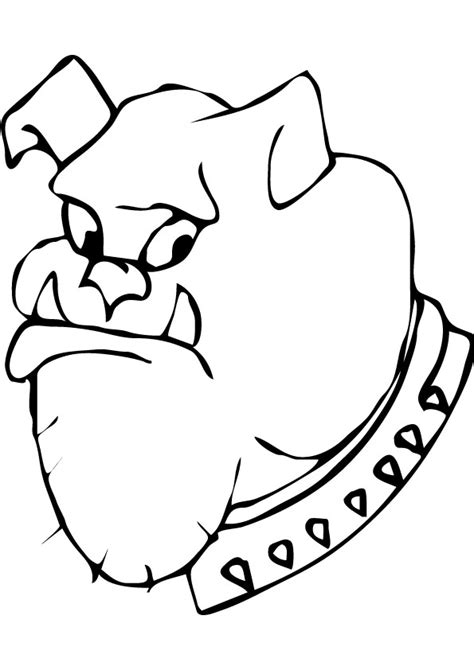 coloring pictures of dog paws dog paw coloring page a printable sheet of print clipart
