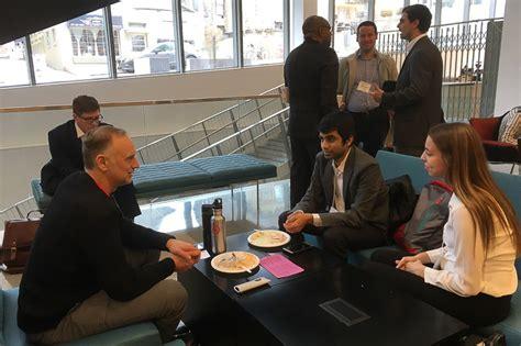 Cornell Mba Sustainable Global Enterprise by Cornell Business Impact Symposium Bridging Sustainability