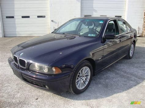 2001 Bmw 530i by Bmw E39 530i 2001 Bmw 530i Johnywheels