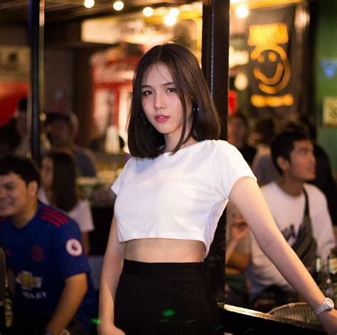 film thailand over night top 10 most beautiful thai transgender women who are sexy
