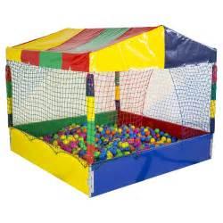 piscina de bolinha de 2m x 2m 2 000 bolas coloridas